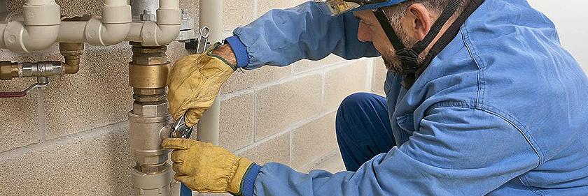 Emergency Plumbing Accord Plumbing Gas Services
